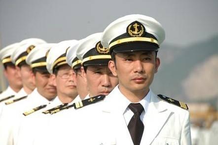最新船员招聘信息_船员培训 / 订单培训_厦门诚毅船务公司